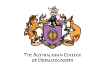 The Australasian College of Dermatologists