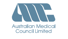Australian Medical Council Limited