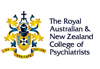The Royal Australian and New Zealand College of Psychiatrists